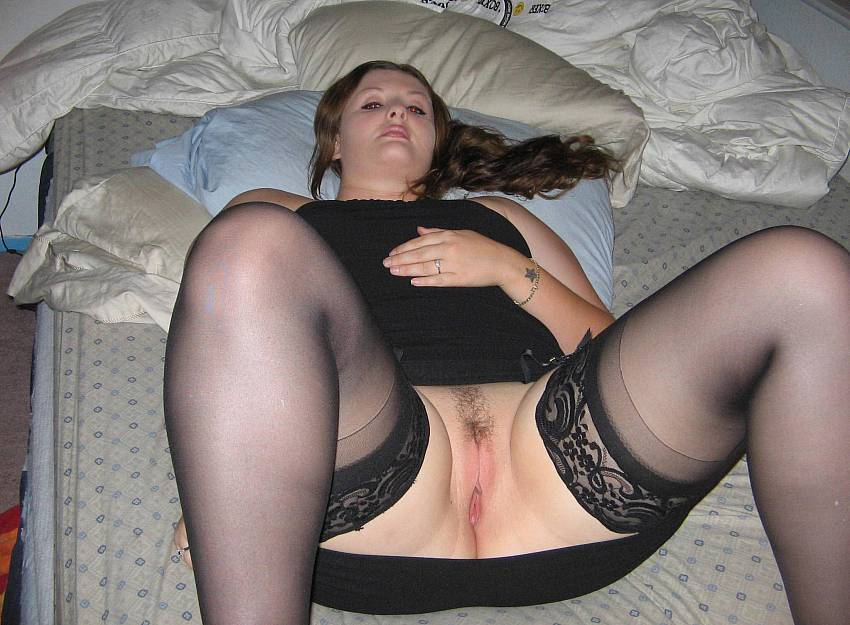Amateur Homemade Chubby Teen