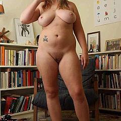 Fat-BBW obese.