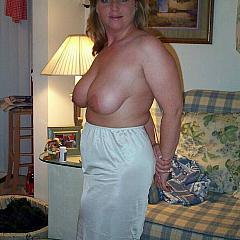 Fat-BBW large.