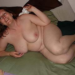 Fat-BBW nubiles.