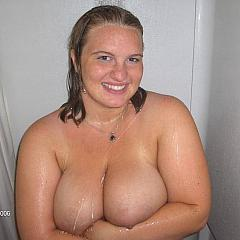 Fat-BBW priceless.
