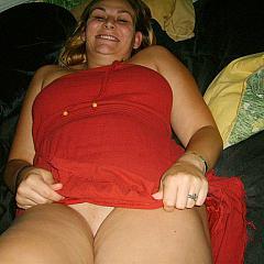 Fat-BBW hot.