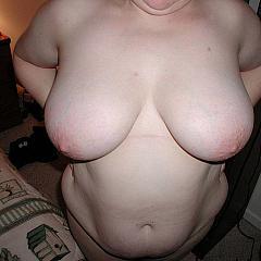Fat-BBW shapes.