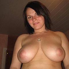 Fat-BBW unsightly.