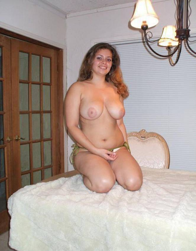 Nice.............:) naked ugly slut use the