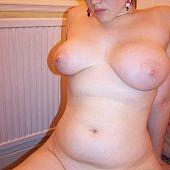 Admirable fat hotty photos.