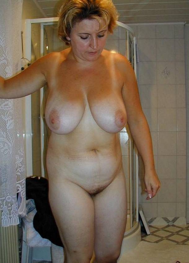 Фотографии голых женщин в годах 9 фотография