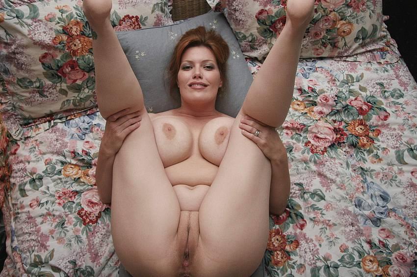 Толстые мамки голые порно фото 63498 фотография