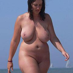Fat-BBW plump.