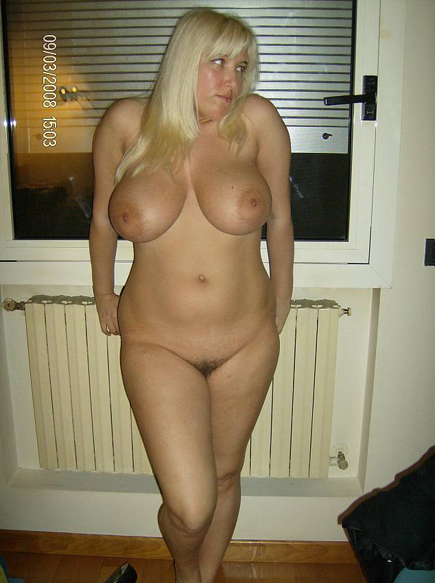 bbw meet privat diskret