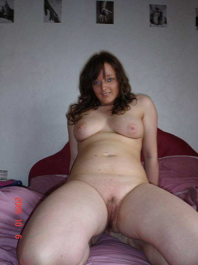 middle aged blonde women nude sex
