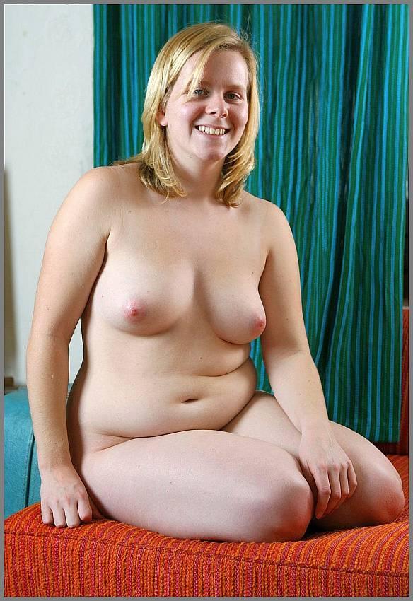 Sweet Chubby Porn
