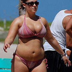 Fat-BBW bulky.