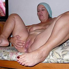 Fat-BBW pointer.