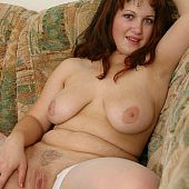 French 21ans escort prostitute bbw bulky pics.