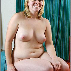 Fat-BBW sexlife.