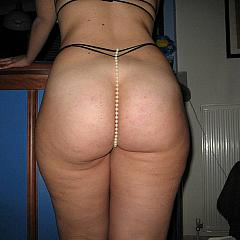 Fat-BBW hotties.