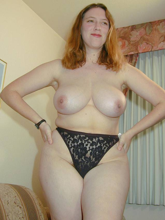 Having nasty pantyhose sex posted on