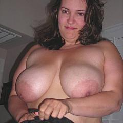 Fat-BBW unattractive.