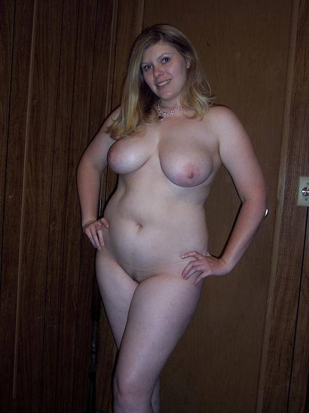 Fat wife porn