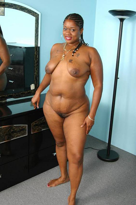 Agree, Large fat black girls nude