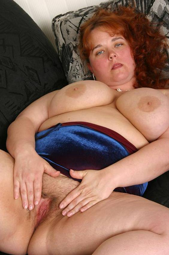 Small Tits Big Pussy Solo