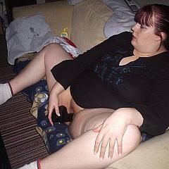 Fat-BBW gazoo.