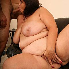 Fat-BBW biggest.