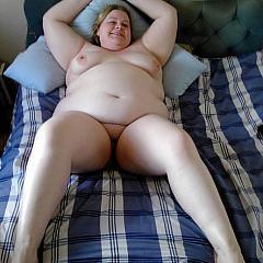 Fat-BBW gall.