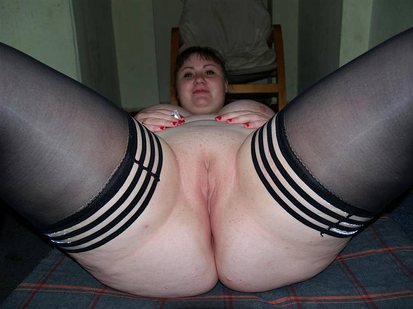 Fat Teen Whore 104