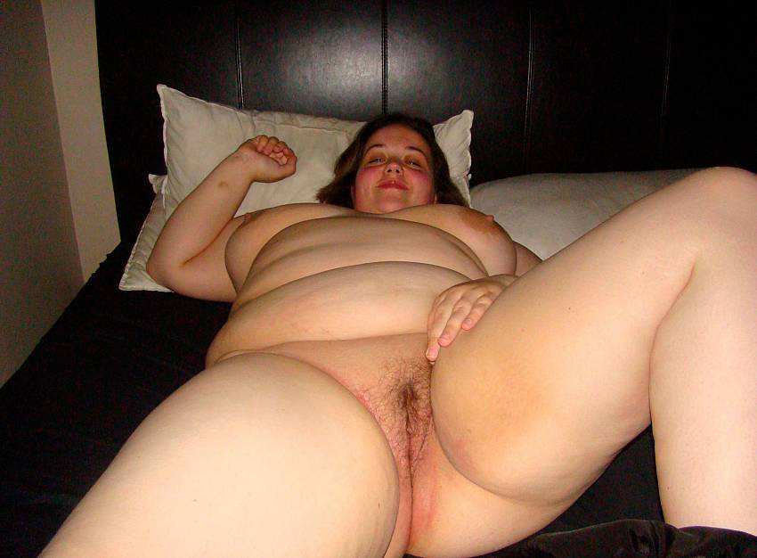 Bbw Fat Pron Xxx Hd