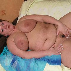Fat-BBW sexy.