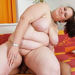 Fat-BBW collection.