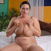 Looking for british bbw collection.