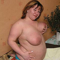 Fat-BBW selection.