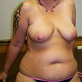 Hot BBW bodies collection.