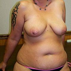 Fat-BBW bodies.