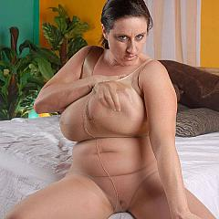 Fat-BBW enormous.