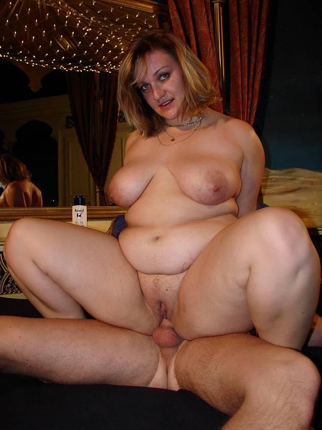 секс с полными девушками порно фото № 314601  скачать